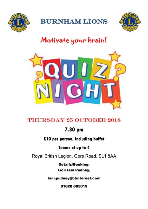 Burnham Quiz Night Poster 2018-page-0