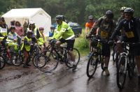 Beeches Buje Ride 2016